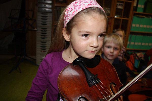 kind_violine