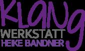 logo_klangwerkstatt_neu